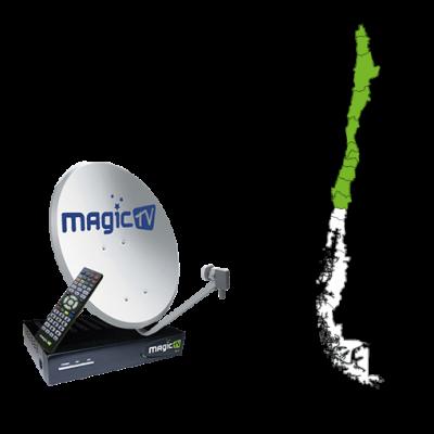 1imagen_disco60-510x513