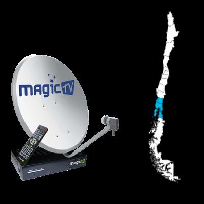 1imagen_disco75-1-510x513