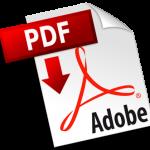 pdf-logo-download